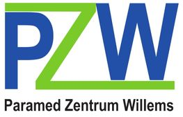 Logo -Paramed Zentrum Willems
